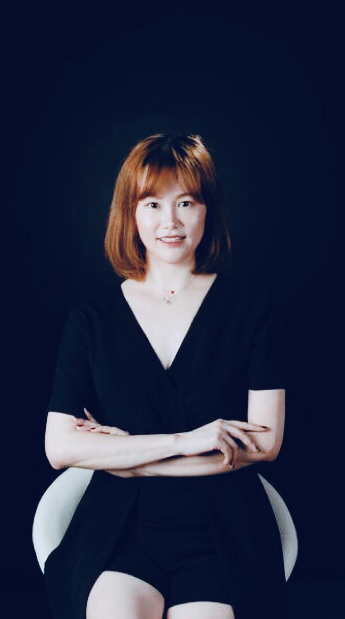 Ruowen                                  Zhu
