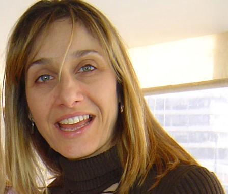 Toni                                  Licastro