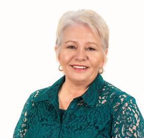 Karen                                  Moke