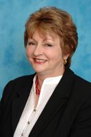 Georgie Taylor