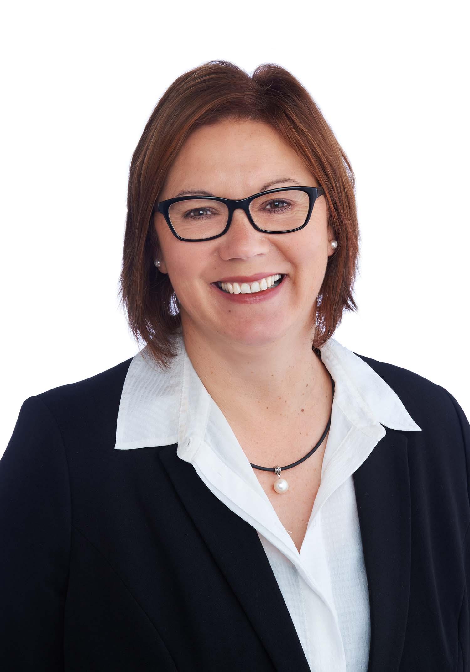 Kathleen Mier