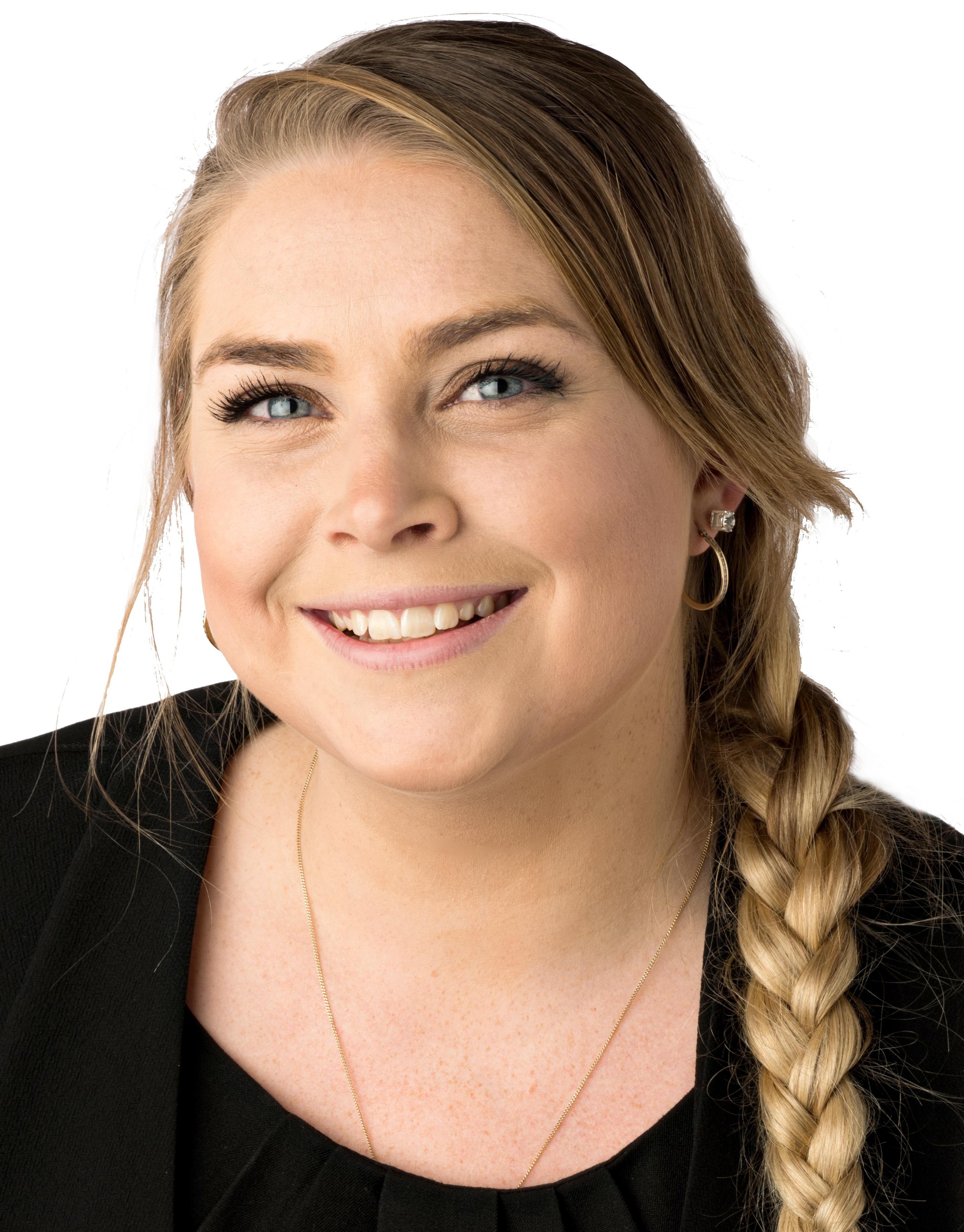Zara Pangler